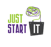 Just Start IT Ltd