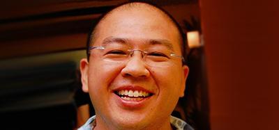 Chong-Yee-Ong