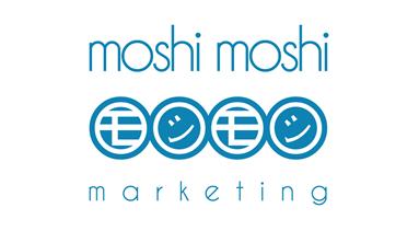 moshimoshi_white
