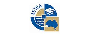 school_logo15