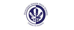 school_logo19