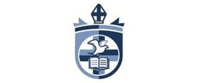 school_logo26