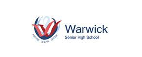 school_logo30