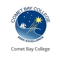 CometBay