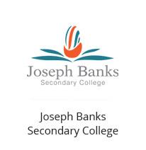 JosephBanks