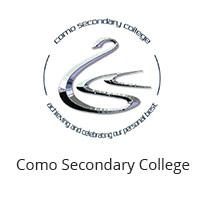 comoSecondary