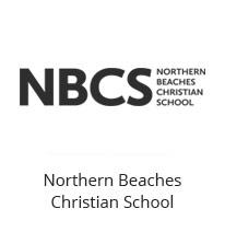 northernBeaches